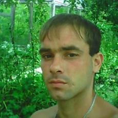 Фотография мужчины Виталий, 31 год из г. Гороховец