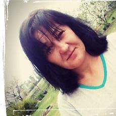 Людмила 37 лет знакомства астана яков знакомства