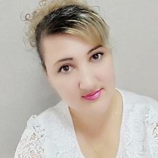 Фотография девушки Лесечка, 36 лет из г. Ростов-на-Дону