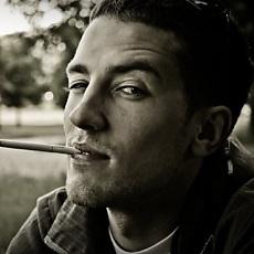 Фотография мужчины Kastor Troy, 38 лет из г. Усть-Илимск