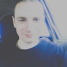 Фотография мужчины Руслан, 28 лет из г. Енакиево