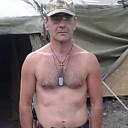 Ярик, 48 лет