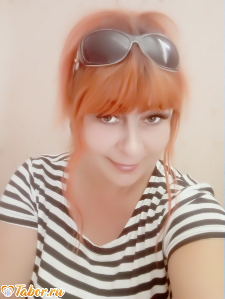 знакомства регистрации кубани интим славянске на в без
