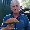 Юрий, 58 из г. Новокузнецк.
