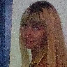 Фотография девушки Настя, 32 года из г. Гомель