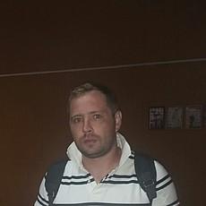 Фотография мужчины Паша, 35 лет из г. Ставрополь