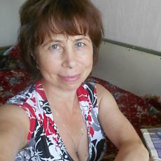 Фотография девушки Родная, 51 год из г. Ижевск