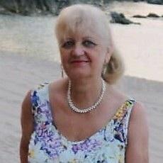 Фотография девушки Валентина, 58 лет из г. Солнечногорск