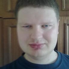 Фотография мужчины Александр, 32 года из г. Ярославль
