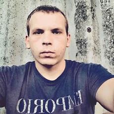 Фотография мужчины Алексей, 26 лет из г. Попасная