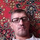 Сергей, 47 лет