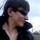 Miklah, 26 лет