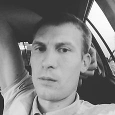 Фотография мужчины Timohovv, 32 года из г. Калинковичи