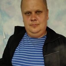 Фотография мужчины Саша, 33 года из г. Глубокое