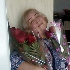Фотография девушки Натали, 35 лет из г. Усть-Кут