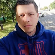 Фотография мужчины Max, 32 года из г. Мытищи