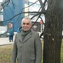 Игорь, 60 лет