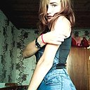Елена, 19 лет