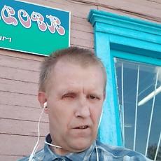 Фотография мужчины Мишаня, 45 лет из г. Калинковичи