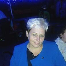 Фотография девушки Любовь, 52 года из г. Лельчицы