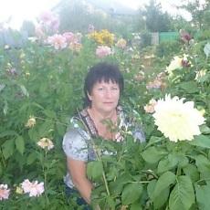 Фотография девушки Таня, 55 лет из г. Ярославль