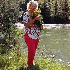 Фотография девушки Татьяна, 48 лет из г. Ватутино