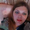 Яна, 31 из г. Пограничный.