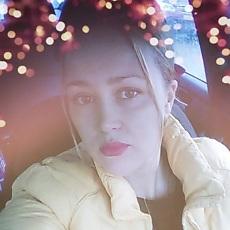 Фотография девушки Марина, 37 лет из г. Сухум