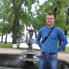 Фотография мужчины Александр, 38 лет из г. Томск