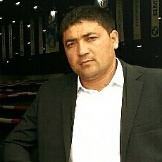 Фотография мужчины Sexboy, 32 года из г. Ташкент