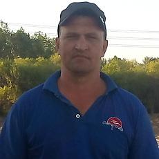 Фотография мужчины Дима, 35 лет из г. Пинск