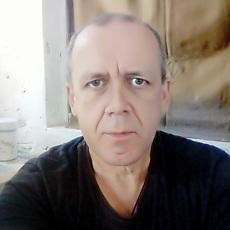 Фотография мужчины Валерий, 51 год из г. Чигирин