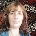 Irina, 47 лет