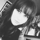 Наташа, 27 лет