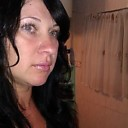 Инна, 43 года