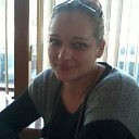 Natali, 29 лет