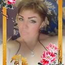 Леся, 34 года