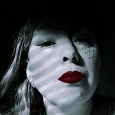 Фотография девушки Маргарита, 41 год из г. Ачинск