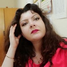 Фотография девушки Марина, 42 года из г. Щелково