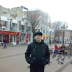 Фотография мужчины Олег, 46 лет из г. Ейск