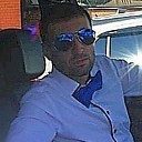 Сергей, 27 из г. Ростов-на-Дону.