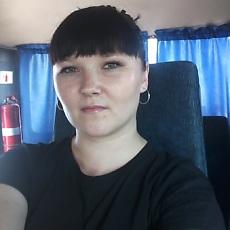Фотография девушки Катерина, 28 лет из г. Кемерово