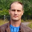 Oleg, 43 года