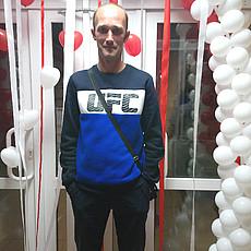 Фотография мужчины Виталий, 35 лет из г. Соликамск