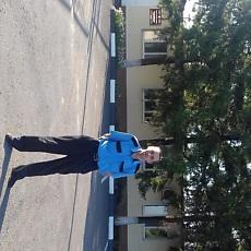 Фотография мужчины Алексей, 33 года из г. Шебекино