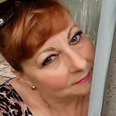 Фотография девушки Алена, 42 года из г. Краснодар