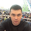 Дима, 32 из г. Ростов-на-Дону.