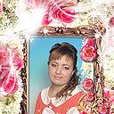 Марьяна, 27 лет