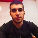 Амир, 29 из г. Москва.