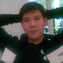 Тимур, 34 года